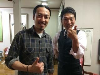 写真nakamura.JPG